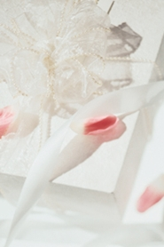 decorations and favors
