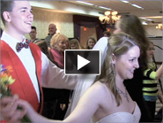 Dunveavy and Rochester Irish Dancers video
