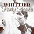 The Whittier Party House, Rochester Wedding Reception Venues