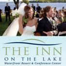 The Inn on the Lake, Rochester Wedding Reception Venues