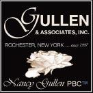 Gullen and Associates,Rochester Wedding Wedding Consultants/Coordinators