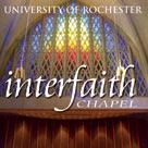 University of Rochester Interfaith Chapel, Rochester Wedding Ceremony Locations