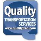 Quality Transportation Services, Rochester Wedding Event Transportation