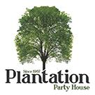Plantation Party House,Rochester Wedding