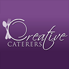 Creative Caterers at Glendoveers, Rochester Wedding Reception Venues