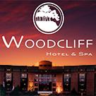Woodcliff Hotel and Spa, Rochester Wedding Reception Venues