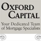 Oxford Capital Mortgage, Rochester Wedding Financing