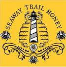 Seaway Trail Honey, Rochester Wedding Gifts