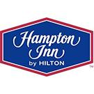 Hampton Inn Penn Yan, Rochester Wedding Ceremony Locations