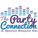 The Party Connection, Rochester Wedding Disc Jockeys