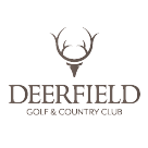 Deerfield Country Club, Rochester Wedding Reception Venues
