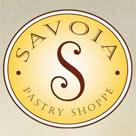 Savoia Pastry Shoppe, Rochester Wedding Bakeries