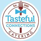 Tasteful Connections Catering, Rochester Wedding Engagement Parties