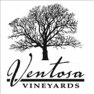 Ventosa Vineyards, Rochester Wedding Ceremony Locations