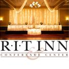 RIT Inn & Conference Center, Rochester Wedding Reception Venues